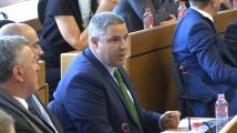 Групата на Демократична България в СОС: София може много повече