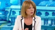 Фандъкова: Няма да допусна популистки идеи и тесни партийни сделки