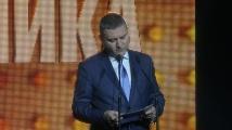 Горанов: Добрата новина е, че българската икономика расте