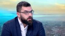 Стоян Мирчев: Михаил Миков не спира да уронва престижа на БСП