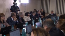 ВСС преизбра Иван Гешев за нов главен прокурор