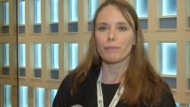 Д-р Жизел Бейкър: Пълното преминаване към IQOS намалява риска за пушачите