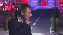 Интервю с Димчо Тилев