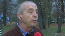 Доц. д-р Мангъров: Състоянието на починалото дете наподобява грип