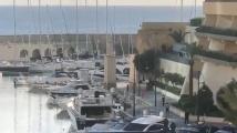Топбизнесмен е закопчан на своя яхта заради убийството на малтийската журналистка
