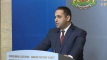 Емил Караниколов: Отпадат някои от глобите за бизнеса, предвидени в Закона за горивата