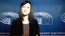 Мария Габриел: България заслужава механизмът за сътрудничеството да отпадне