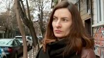 Съпругата на убит велосипедист: Не искам мъст! Изпитвам болка, защото го няма