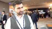 Новаков: АМ Струма ни трябва. Съжалявам! Не може хората да си губят животите