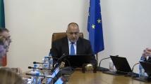 Емил Костадинов е новият областен управител на Перник
