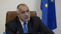 Борисов с подарък за критиците му: София е с най-висок рейтинг на Балканите