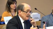 Прокурор: Мафията и политиката са в тесни връзки