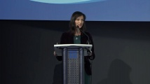 Мария Габриел: ЕС може да сбъдва мечти