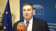 Евродепутат: България трябва да получи това, което си е заслужила