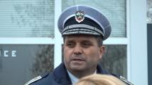 Полицията с подробности за промените за регистрационните табели