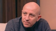 Ивайло Пенчев: Хора трябва да носят отговорност за парите си