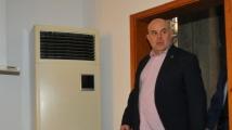 Независим експерт ще разследва главния прокурор