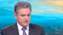 Николай Малинов: Най-хубавото е, че Путин прави разлика между българските власти и българските граждани
