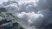 Новозеландският вулкан взе жертви