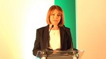 Фандъкова към кметове: Изправени сме пред много тежки предизвикателства