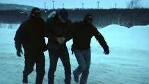 Привърженик на украинския Десен сектор е подготвял атентат в Русия
