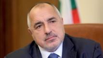 Борисов разочарован от Джамбазки, иска и по-бързи действия за блъснатото от кола на НСО дете