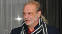 """Политолог: Моделът """"Тодор Живков"""", който Борисов приложи, вече се разпада"""