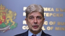 Нено Димов се похвали с развитието на ОПОС и модерните съоръжения за отпадъци