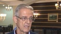 Акад. проф. Овчаров: Непрекъснато обучение на лекарите би намалило грешките им