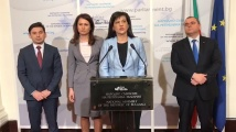 Партиите променят Изборния кодекс заедно в името на едни честни избори
