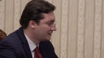 Крум Зарков: Сега е времето да се говори за машинното гласуване