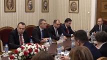Хамид Хамид: Конституционните права на българските граждани са нарушени, заради партийни сметки