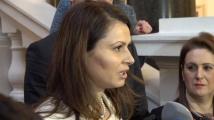 """""""Воля"""" поиска от БСП няколко дни за размисъл. Независимите депутати обаче вече са зависими"""