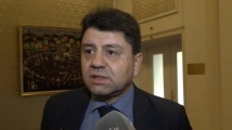 ГЕРБ: Диалогът за изборите трябва да се води в парламента