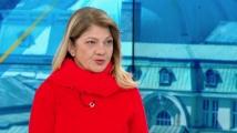 Бивш екоминистър разкри защо Италия внася боклуци в България