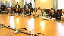 Депутатите приеха промените в Закона за хазарта и забраниха частните лотарийни игри