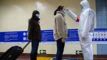 От МЗ обясниха дали България е застрашена от коронавируса