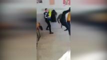 Ученик е със счупена ръка, след брутална агресия в пловдивско училище